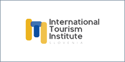 International Tourism Institute